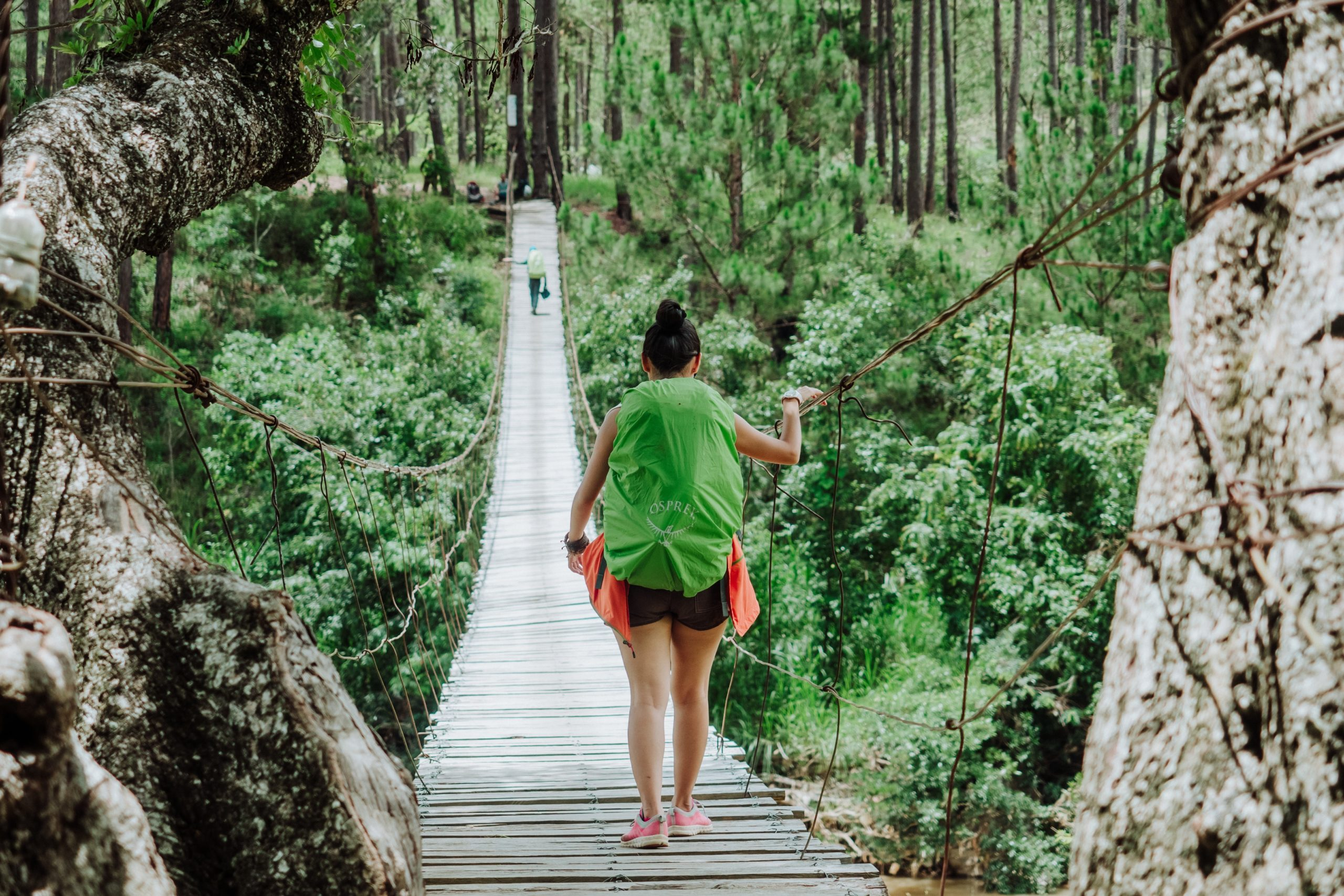 Trekking Vietnam Like a Pro   Top 20 Trekking Trails   Designer ...
