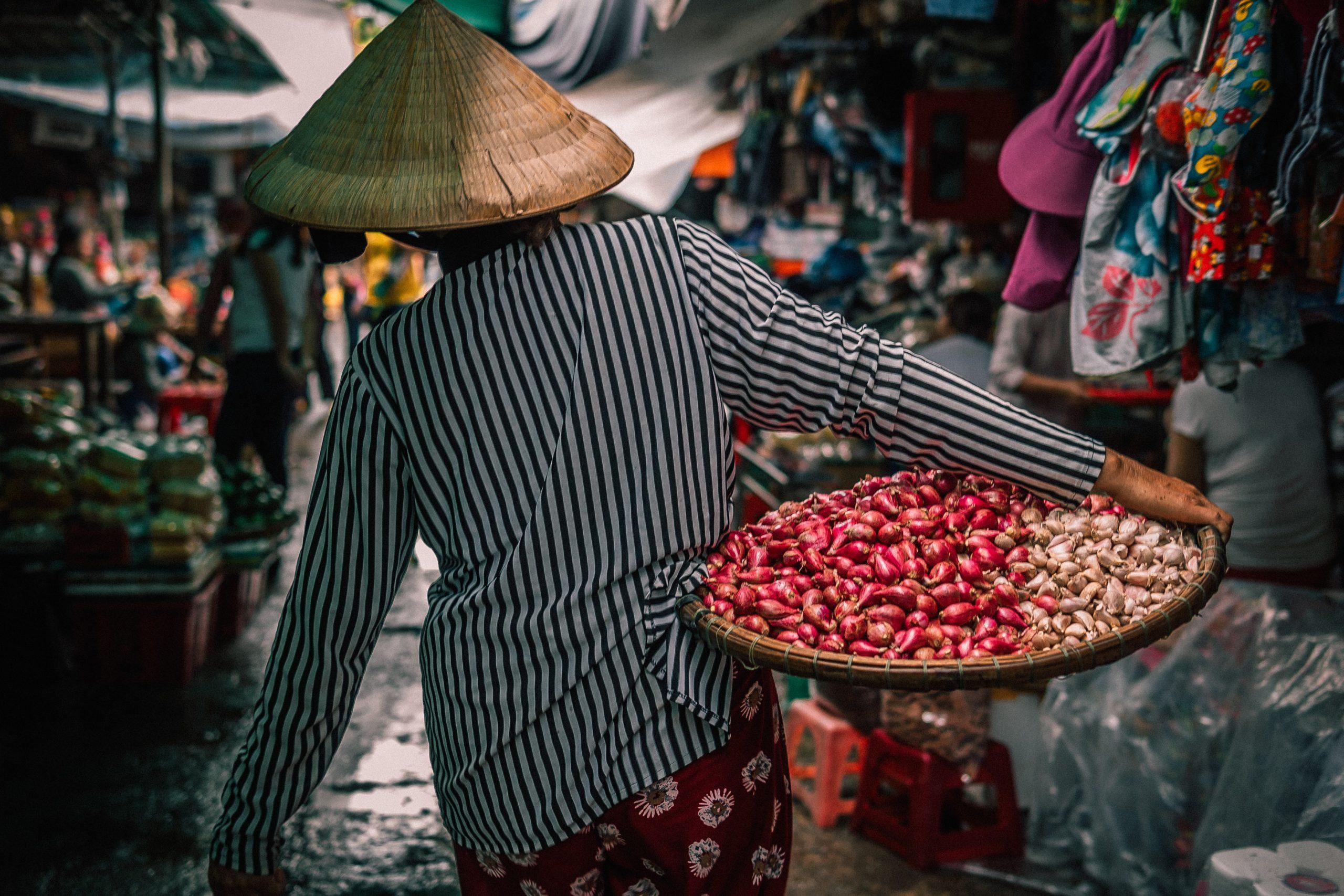 The Vietnam Food Tour that Foodies Will Love   Designer Journeys Blog