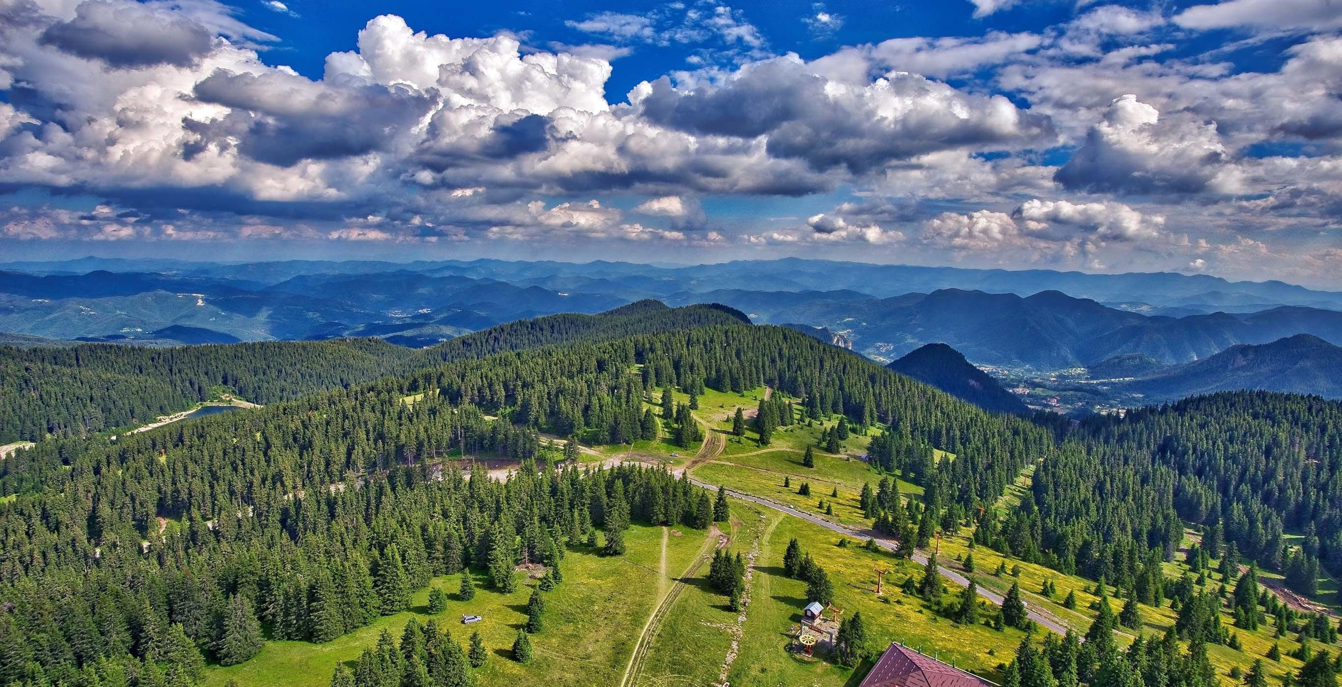 Bulgaria Tours