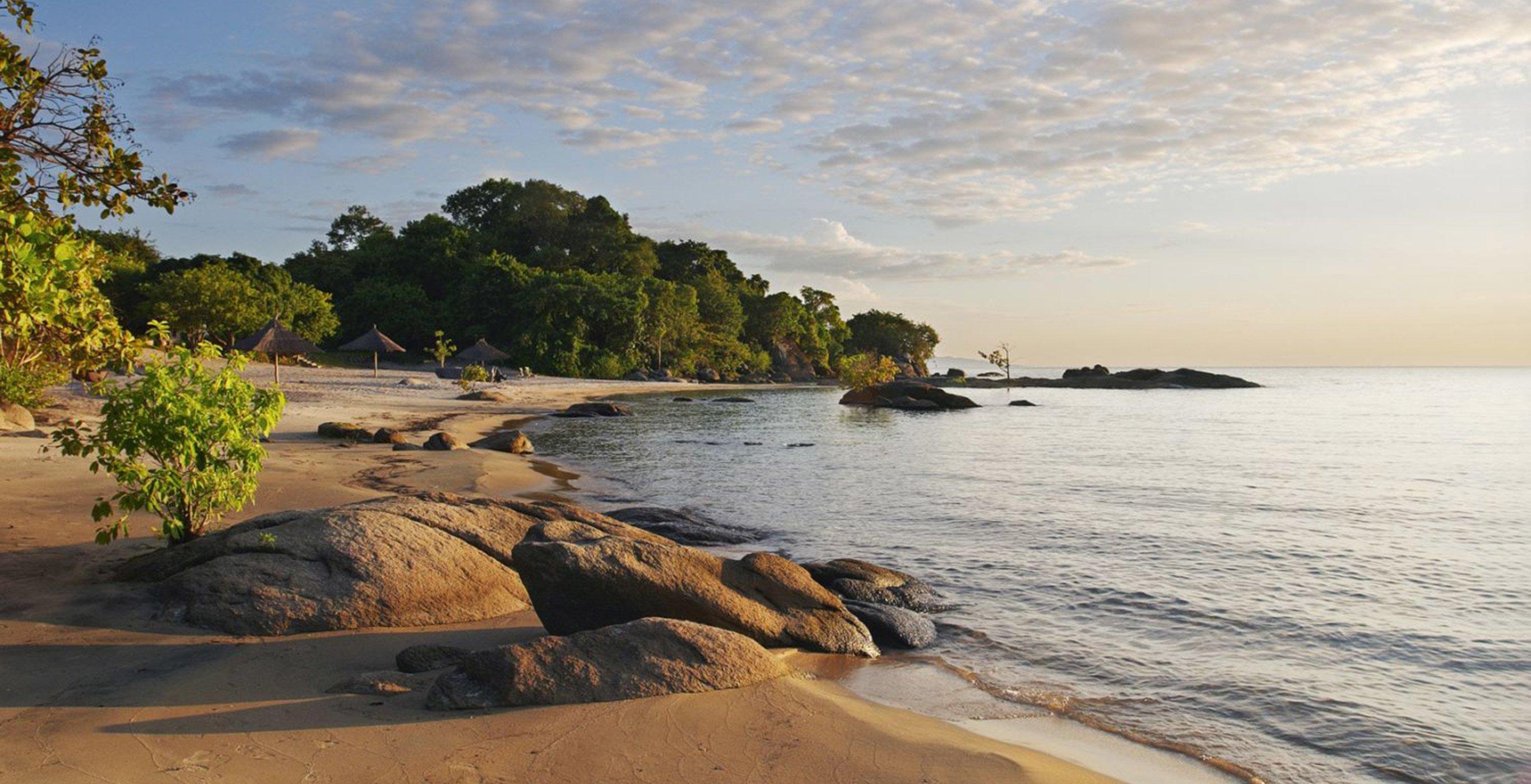 Malawi Tours