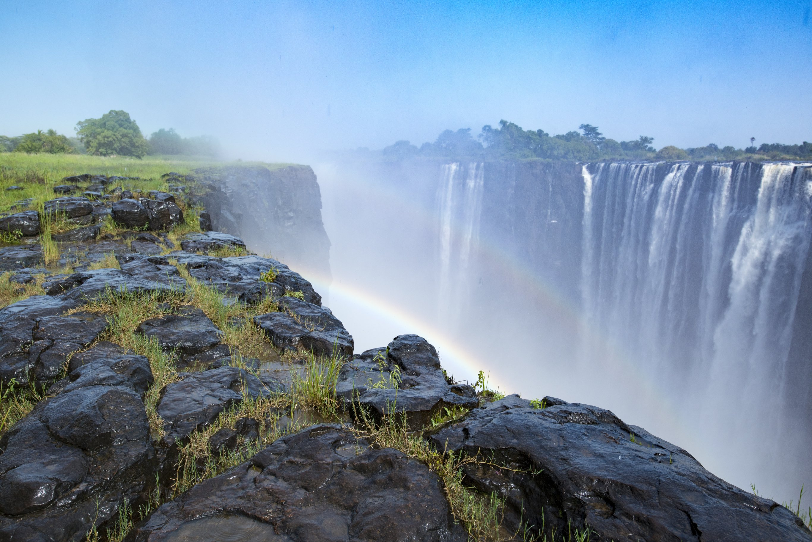 10-Day Zambia Adventure & Wildlife Safari - Zambia Itinerary