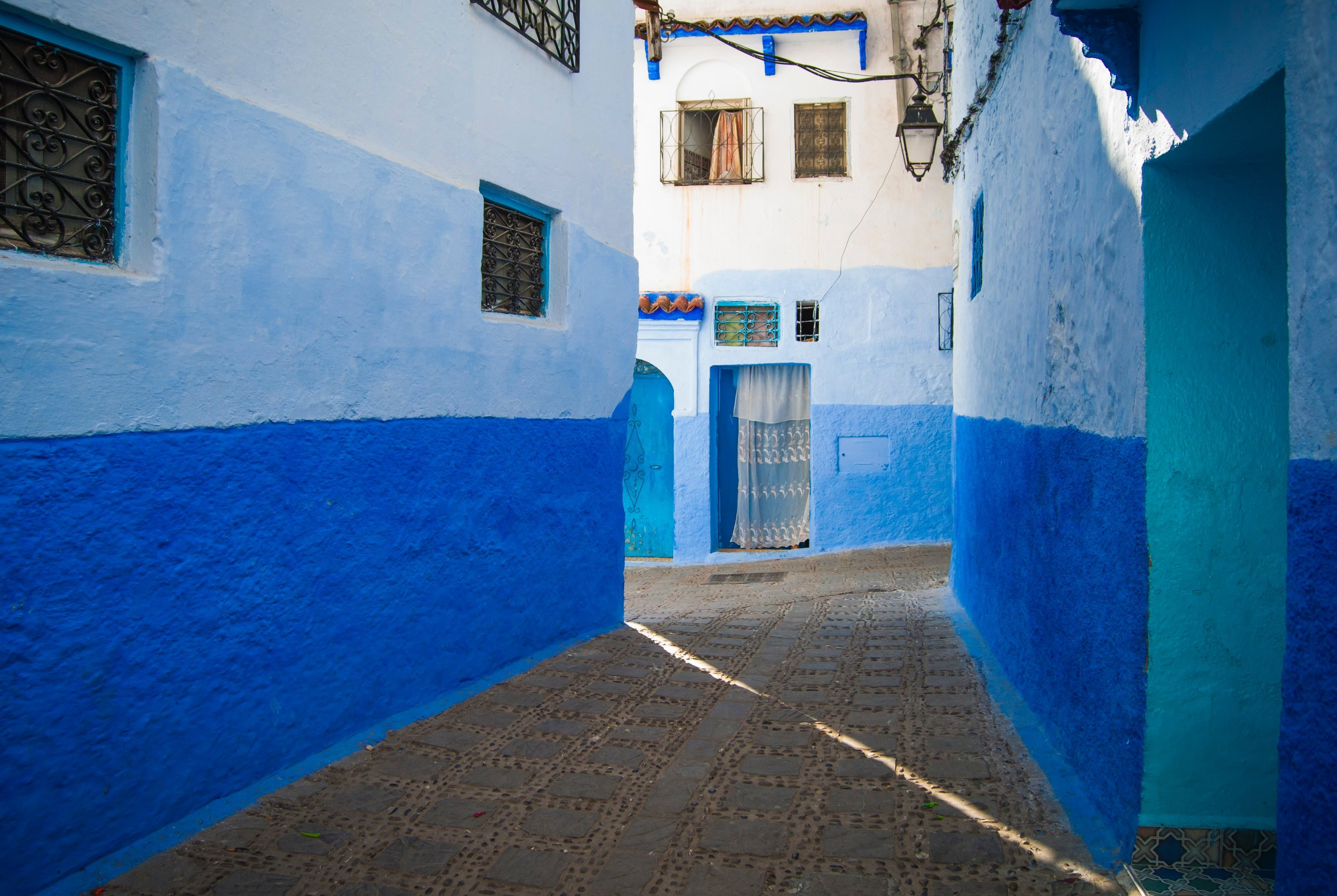 10-Day Moroccan Discovery - Morocco Itinerary