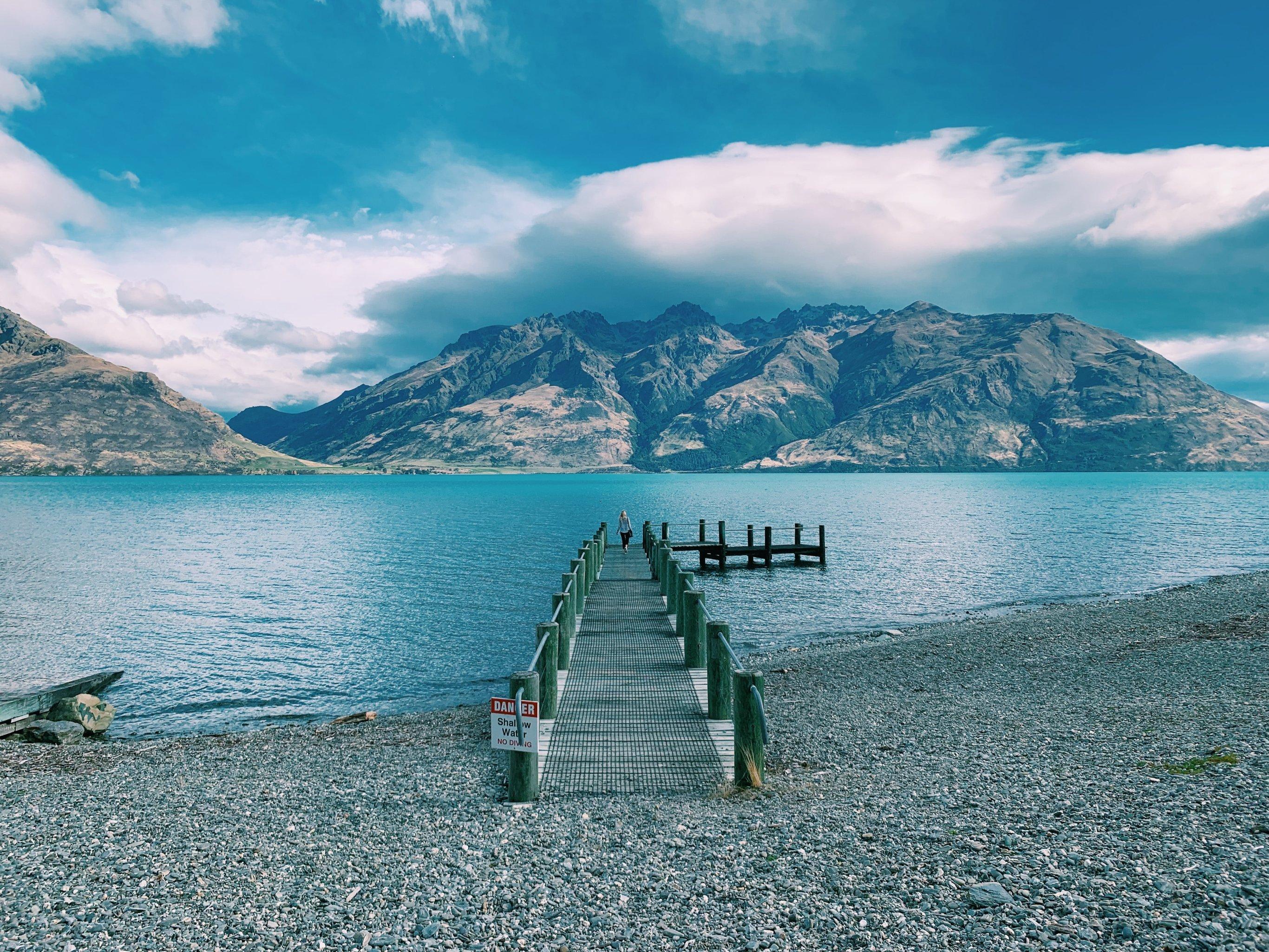 15-Day Family Fun in New Zealand - New Zealand Itinerary