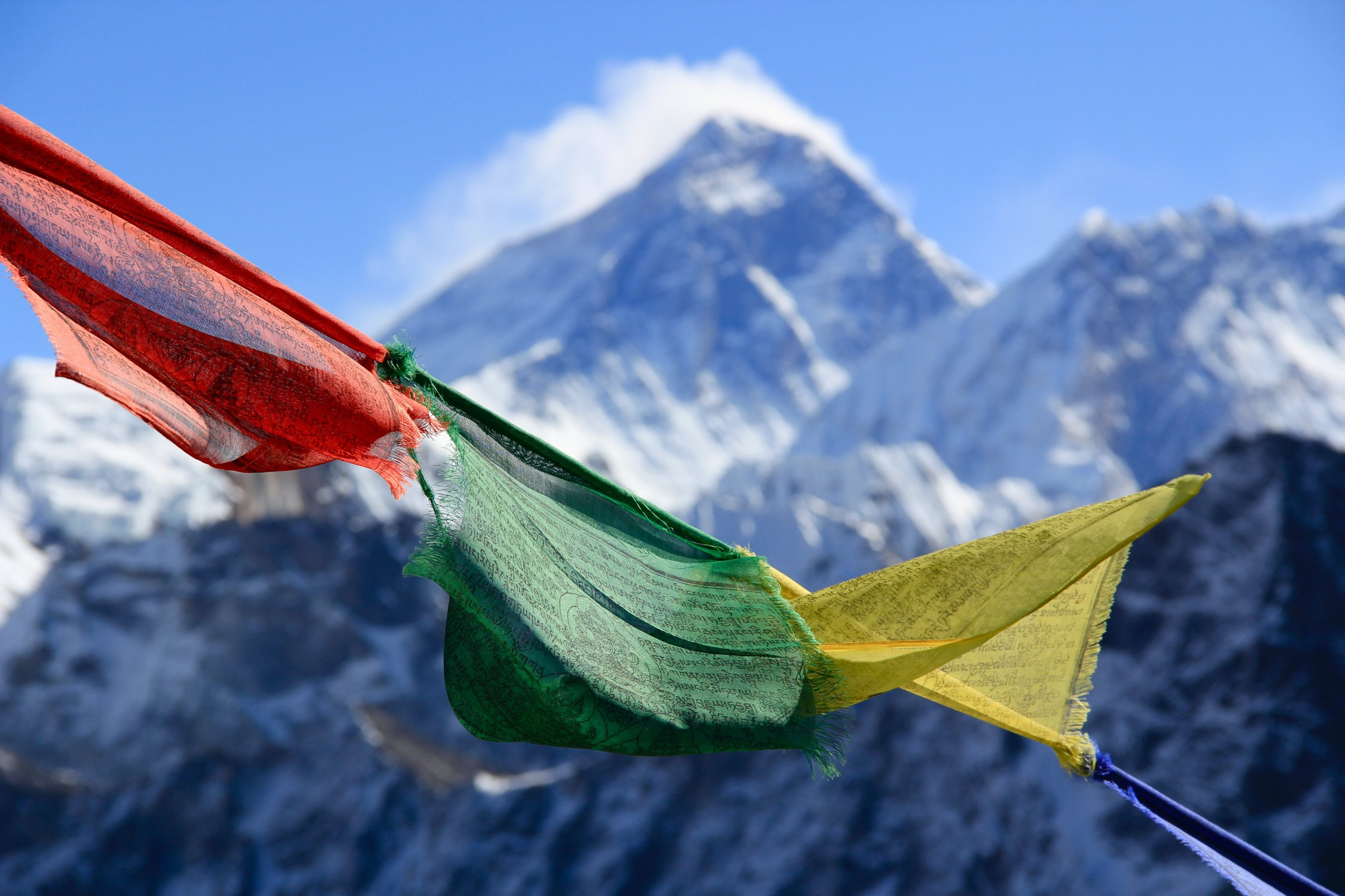 10-Day Everest View Trek & Kathmandu Sightseeing - Nepal Itinerary